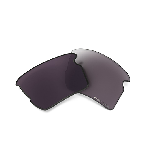 changing oakley lenses  replacement lenses