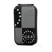 147 充氣式手機包-美版_USA(L)