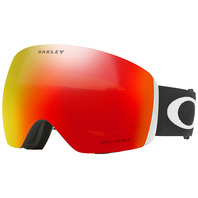 OAKLEY FLIGHT DECK™ (ASIA FIT) SNOW GOGGLE