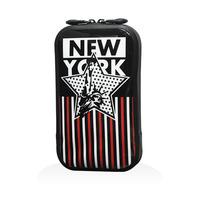 147 充氣式手機包-美版_紐約(L XL)
