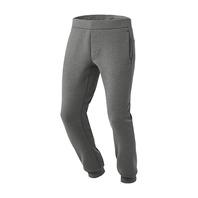 OAKLEY RADSKIN VEIL LONG PANT NEO STANDARD 紗系列 日本限定版 快速透氣排汗極舒適布料 時尚剪裁 (16-20度)