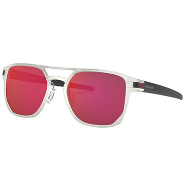 OAKLEY LATCH™ ALPHA
