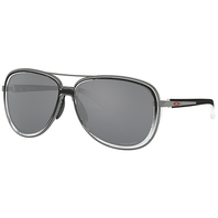 OAKLEY SPLIT TIME URBAN COLLECTION