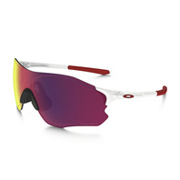 OAKLEY EVZERO PATH PRIZM™ ROAD (ASIA FIT) 亞洲版 極致輕 適合最多臉型 公路專用