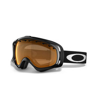 OAKLEY CROWBAR SNOW 亞洲版雪鏡