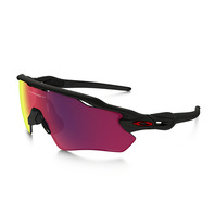 OAKLEY RADAR® EV PATH™ PRIZM™ ROAD 路面專用