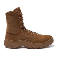 OAKLEY FIELD ASSAULT BOOT 中筒軍靴