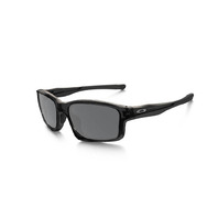 OAKLEY CHAINLINK POLARIZED ASIAN FIT 偏光亞洲版 運動休閒款