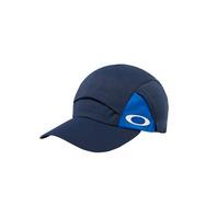 OAKLEY VENTED TRAIN CAP 日本限定 快速透氣運動帽