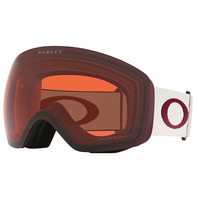OAKLEY FLIGHT DECK™ SNOW GOGGLE 大球面設計 廣角視野 PRIZM 色控科技