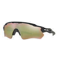 OAKLEY RADAR® EV PATH® PRIZM 色控科技 淺釣偏光