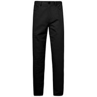 OAKLEY ALL AROUND 5 POCKET PANT 經典 5口袋褲