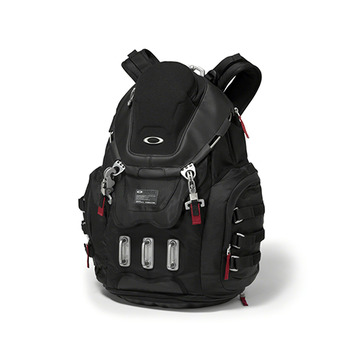 OAKLEY KITCHEN SINK BACKPACK 經典系列