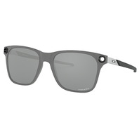 OAKLEY APPARITION™ PRIZM