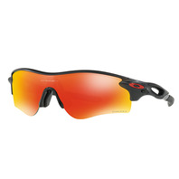 OAKLEY RADARLOCK™ PATH™ PRIZM™ (ASIA FIT) 亞洲版 紅寶石 PRIZM 色控科技