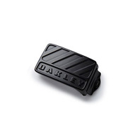 OAKLEY GOLF PRO SERIES BUCKLE