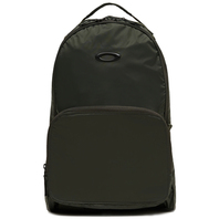 OAKLEY PACKABLE BACKPACK 可折疊收納