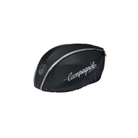 CAMPAGNOLO LIGHT TXN HELMET COVER