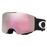 OAKLEY FALL LINE (ASIA FIT) SNOW GOGGLE 亞洲版