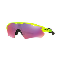 OAKLEY RADAR® EV PATH™ PRIZM™ ROAD URANIUM COLLECTION 路面專用