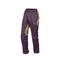 OAKLEY ACCELERATOR WIND PANTS 3.8 日本限定款