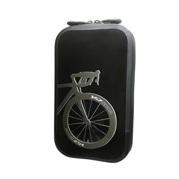 147 充氣式手機包-單車 (SIZE:S,M)