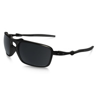 OAKLEY BADMANB®POLARIZED