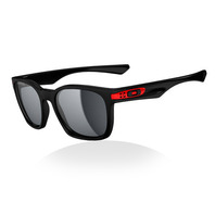 OAKLEY DUCATI GARAGE ROCK