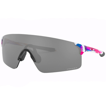 OAKLEY EVZERO™ BLADES MEGURU COLLECTION 奧運限量特典款 MEGURU 插畫系列