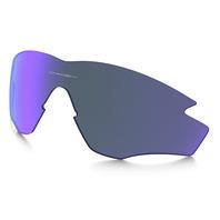OAKLEY M2™ FRAME REPLACEMENT LENSES 紫色偏光