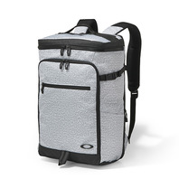 OAKLEY ESSENTIAL BOX PACK M 2.0 多功能 帥氣水桶包 都市時尚 日本限定版