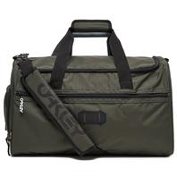 OAKLEY STREET DUFFLE BAG 2.0 行李袋