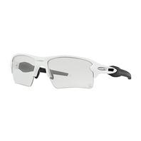 OAKLEY FLAK™ 2.0 XL PHOTOCHROMIC 鏡片加大版 自動變色鏡片