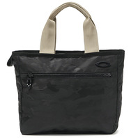 OAKLEY ESSENTIAL SMALL TOTE 2.0 日本限定版