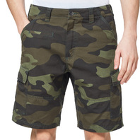 OAKLEY CAMO COMMUTER CARGO SHORT