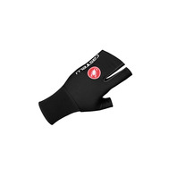 CASTELLI AERO SPEED GLOVE