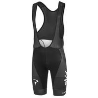 CASTELLI SKY FAN 19 BIBSHORT