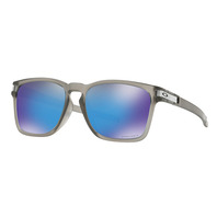 OAKLEY LATCH™ SQUARE (ASIA FIT) 亞洲版