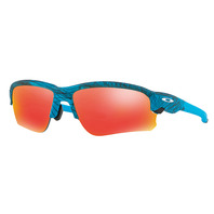 OAKLEY FLAK® DRAFT AERO GRID COLLECTION (ASIA FIT) 亞洲版