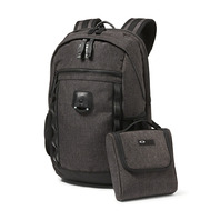 OAKLEY VOYAGE 2.0 日用款 實用多夾層內付小手提包