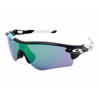 OAKLEY RADARLOCK™ PATH™ (ASIA FIT) 亞洲版