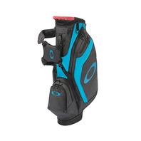 OAKLEY BG STAND 日本限定版 高爾夫杆袋