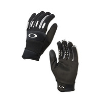 OAKLEY FACTORY GLOVE 2.0 可觸碰