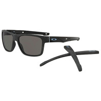 OAKLEY CROSSRANGE™ AERO GRID COLLECTION