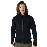 OAKLEY FZ SCUBA FLEECE