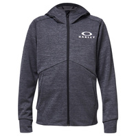 OAKLEY ENHANCE FLEECE JACKET YTR 1.7 日本限定版 小版型  青少年