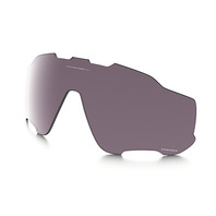 OAKLEY JAWBREAKER™ PRIZM™ REPLACEMENT LENSES 日用PRIZM 偏光