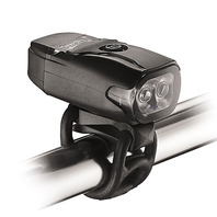 LEZYNE KTV DRIVE (FRONT) 精巧高亮度警示燈
