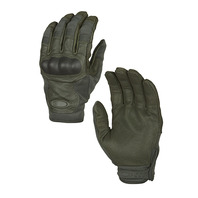 OAKLEY MILITARY SI TACTICAL TOUCH GLOVES 美軍軍版 可螢幕觸碰