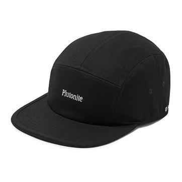 OAKLEY 5 PANEL ADJUSTABLE HAT